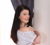 Lucy Li - Nubiles - Teen Solo 6