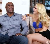 Mark Anthony & AJ Applegate - Teens Gone Black 2 17
