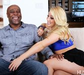 Mark Anthony & AJ Applegate - Teens Gone Black 2 18
