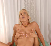 Bridget & Cindy Dollar 15