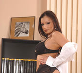 Aria Giovanni - 1by-day 3
