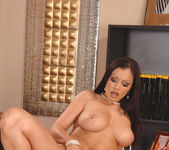 Aria Giovanni - 1by-day 11
