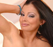 Aria Giovanni - 1by-day 13