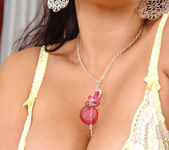 Aria Giovanni - 1by-day 4