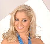 Jenny McClain - 1by-day 2