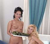 Cindy Lord & Julie Silver 7