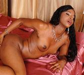 Jasmine - 1by-day 4