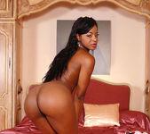 Jasmine - 1by-day 11