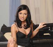 Krisztina Banx - 1by-day 2
