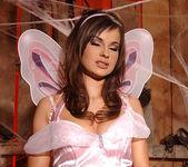 Abbie Cat - Slutty fairy 2