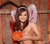 Abbie Cat - Slutty fairy 14