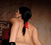 Jasmine Luna Gold - 1by-day 7