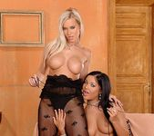 Angelica Heart & Cindy Dollar 7
