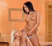 Angelica Heart & Cindy Dollar 11
