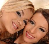 Cindy & Jasmine Rouge 16