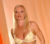 Silvia Saint - 1by-day 3