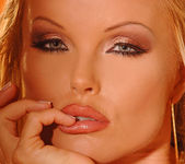 Silvia Saint - 1by-day 14