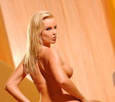 Silvia Saint - 1by-day 16
