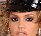 Britney & Jasmine Black 2