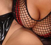 Britney & Jasmine Black 6