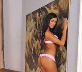 Ashley Bulgari - 1by-day 6