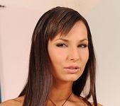 Stacy Da Silva - 1by-day 5