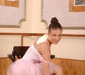 Rebecca Contreras - 1by-day 2
