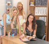 Diana Doll, Katia & Thalia 2