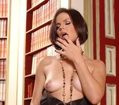 Bobbi Starr - 1by-day 4