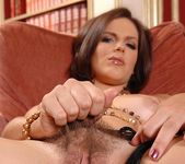 Bobbi Starr - 1by-day 9