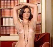 Bobbi Starr - 1by-day 12