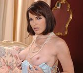 Dana DeArmond - 1by-day 2
