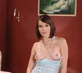 Dana DeArmond - 1by-day 4