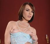 Dana DeArmond - 1by-day 5
