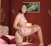 Dana DeArmond - 1by-day 13