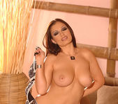 Aria Giovanni - 1by-day 8