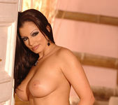 Aria Giovanni - 1by-day 14