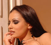 Aria Giovanni - 1by-day 15