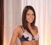 Melanie Memphis - 1by-day 12