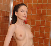 Ann Marie La Sante - 1by-day 5
