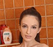 Ann Marie La Sante - 1by-day 16