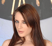 Samantha Bentley - 1by-day 12