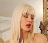 Tracy Delicious aka Tracy Lindsay 9
