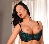 Jasmine Jae - 1by-day 7