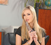 Sophia Knight - 1by-day 3