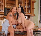 Laura M. & Shione Cooper 16