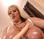 Laura M. - DDF Busty 10