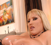 Laura M. - DDF Busty 11