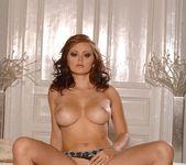 Janet - DDF Busty 16