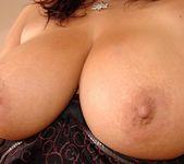 Angelina Vallery - DDF Busty 4